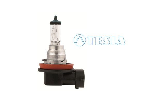 TESLA  B11601 Bulb, fog light