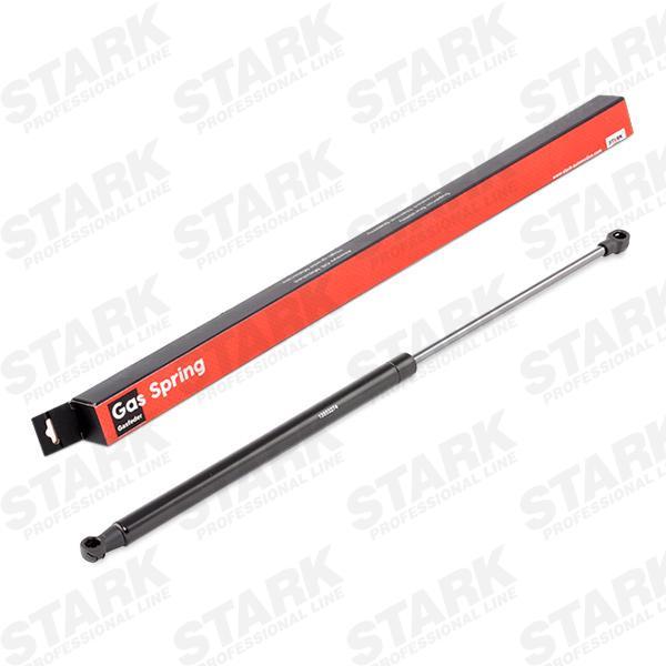 Gasfeder, Heckscheibe SKGSR-3970013 STARK SKGSR-3970013 in Original Qualität