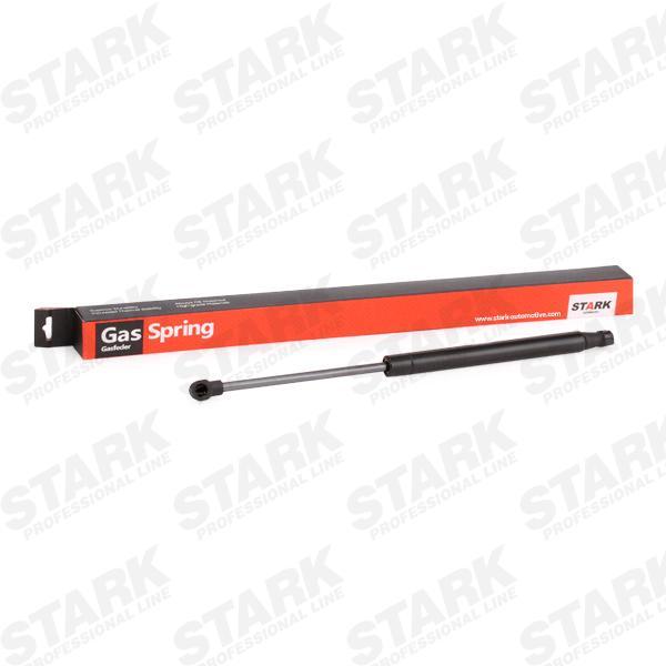 Gasfeder, Heckscheibe STARK SKGSR-3970017 Erfahrung