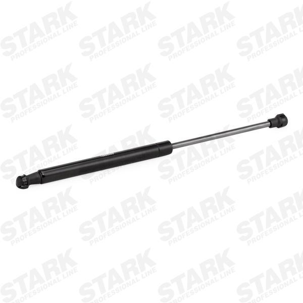 SKGSR-3970017 STARK mit 26% Rabatt!