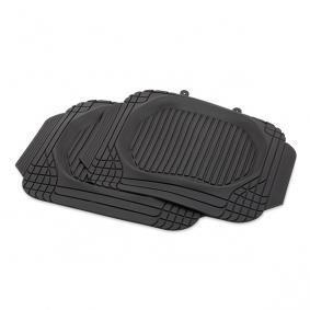 POLGUM Fußmattensatz CR204c