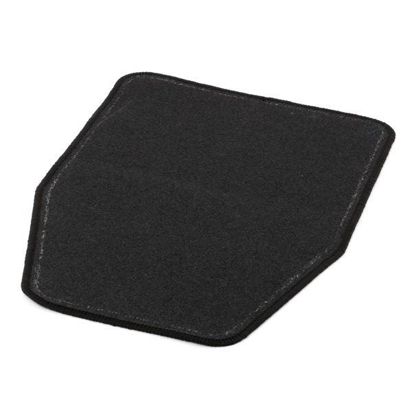 Conjunto de tapete de chão POLGUM 9900-4 5907584360023