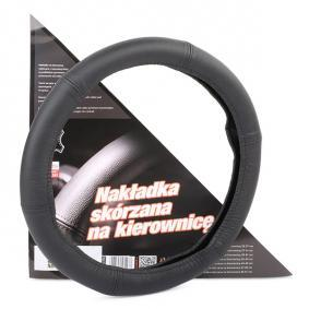 Potah na volant CP10060