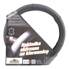 MAMMOOTH Steering wheel cover CP10061