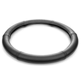 MAMMOOTH Capa do volante CP10062