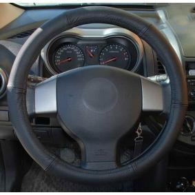 MAMMOOTH Capa do volante CP10063
