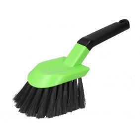 MAMMOOTH  A134 111 Spazzola per la pulizia degli interni auto