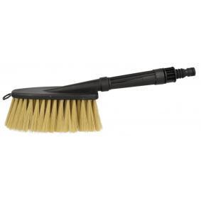 MAMMOOTH Spazzola per la pulizia degli interni auto A134 057