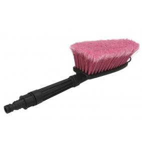 Interior detailing brushes A134007