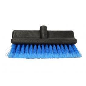 Cepillo de limpieza interior coche A134023