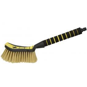 MAMMOOTH Spazzola per la pulizia degli interni auto A134 051B