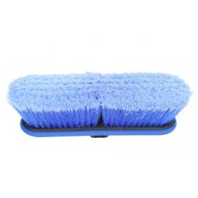 Interior detailing brushes A134021