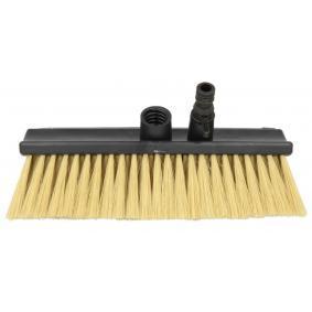 MAMMOOTH Borste för interior rengöring A134 059