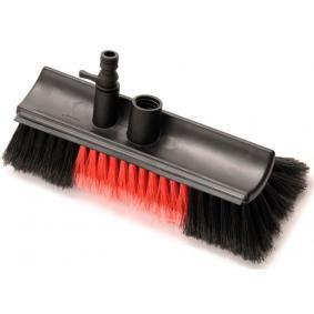 Cepillo de limpieza interior coche A134009