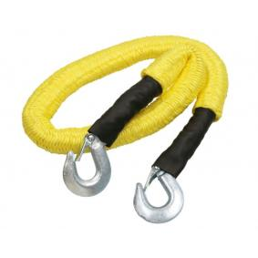 Tow ropes A155001