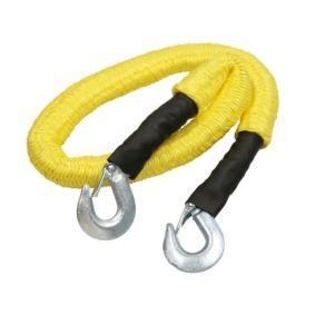 Cordas de reboque A155001