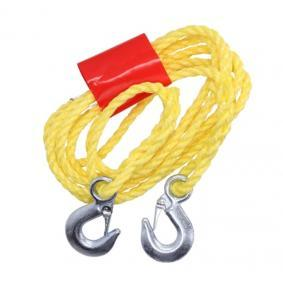 Tow ropes A155005
