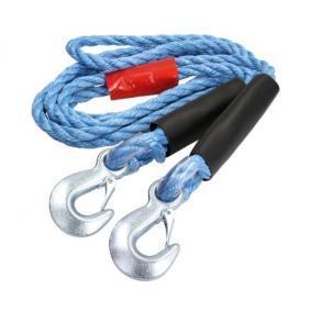 Cordas de reboque A155010