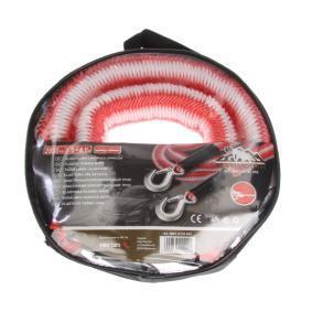 Cordas de reboque A155002