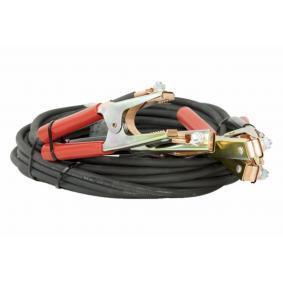 Akkumulátor töltő (bika) kábelek A0221606