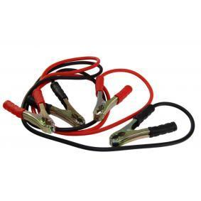 MAMMOOTH Akkumulátor töltő (bika) kábelek A022 200A