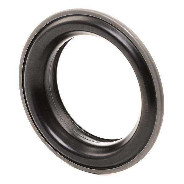 Strut Bearing RIDEX 1626F0022 4059191613410