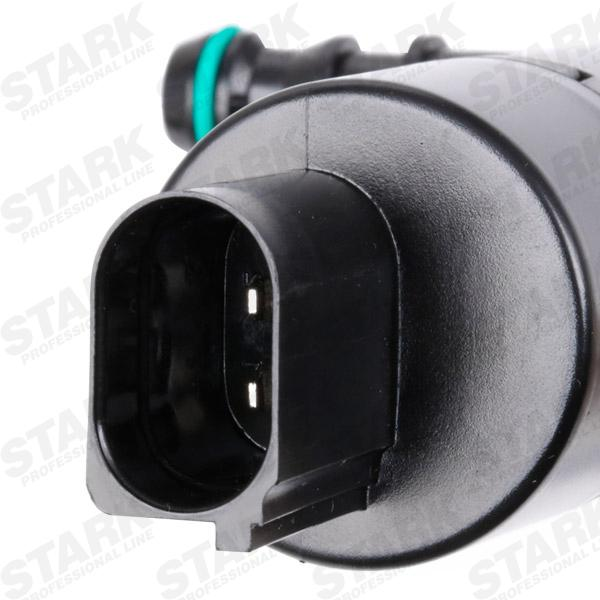 Artikelnummer SKWPH-4290001 STARK Preise