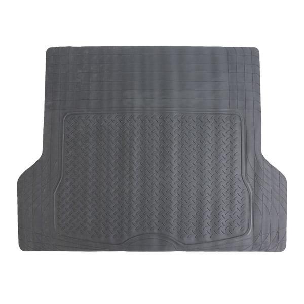 Car trunk liner POLGUM 1015C expert knowledge