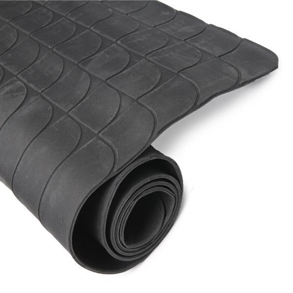 Car boot liner POLGUM 1015C 5907584322359