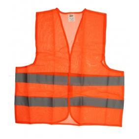 MAMMOOTH High-visibility vest A106 002