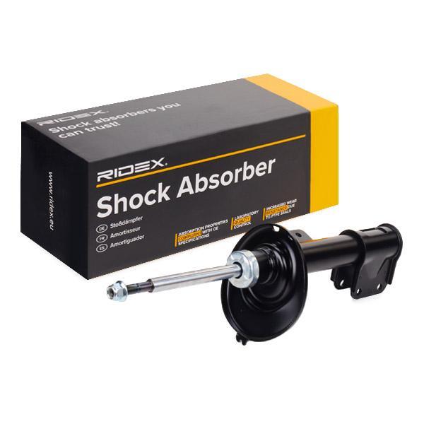 BuyShock Absorber RIDEX 854S1783