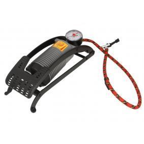 Foot pump S471002