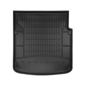 MAMMOOTH  A042 TM549093 Tavă de portbagaj / tavă pentru compatimentul de marfă