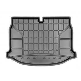 MAMMOOTH  A042 TM549192 Tavă de portbagaj / tavă pentru compatimentul de marfă