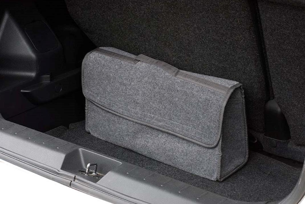 Gepäcktasche, Gepäckkorb CP20101 MAMMOOTH CP20101 in Original Qualität