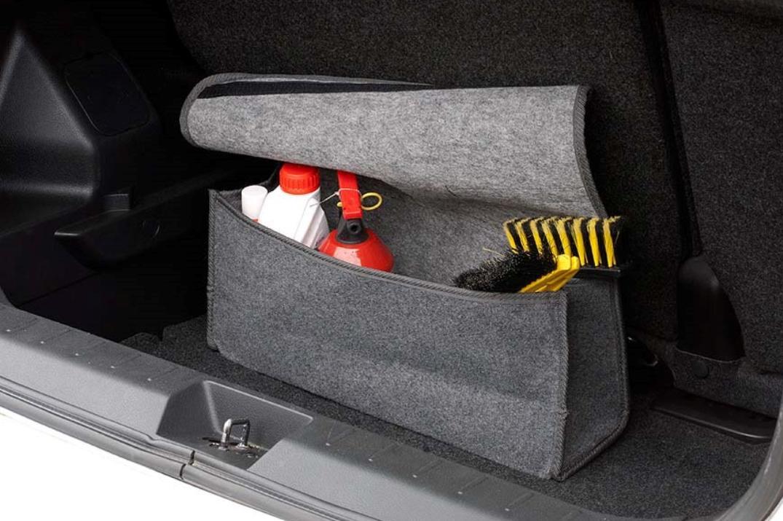 Gepäcktasche, Gepäckkorb MAMMOOTH CP20101 Bewertung