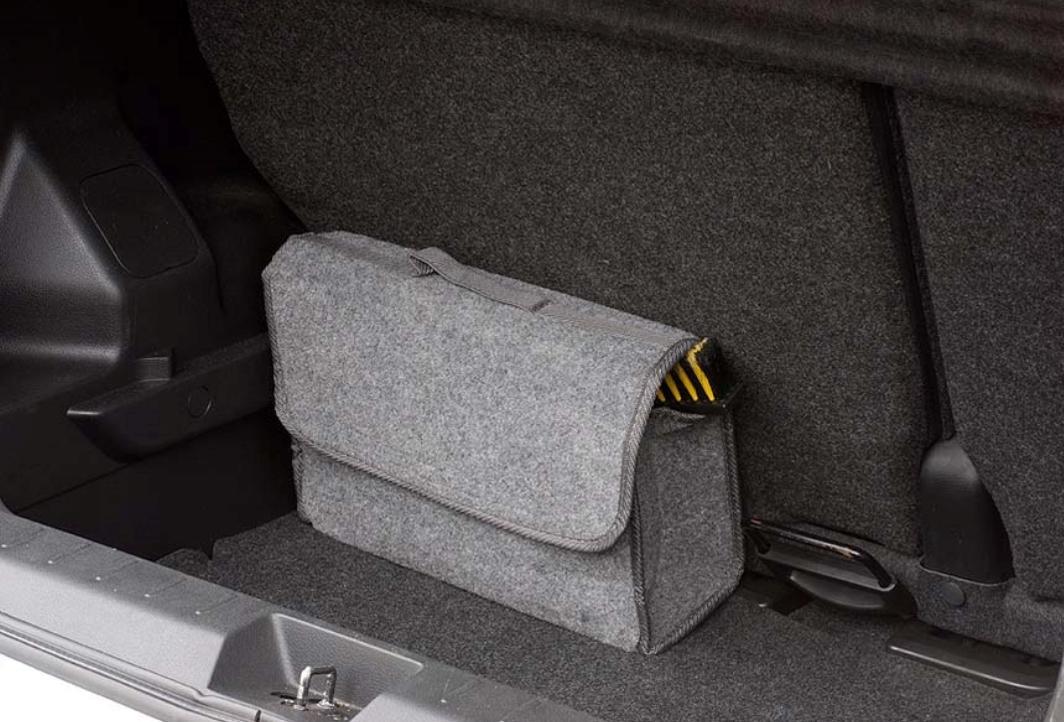 Koffer- / Laderaumtasche CP20100 MAMMOOTH CP20100 in Original Qualität
