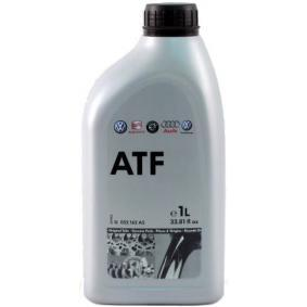 Buy Gearbox oil and transmission oil for SEAT Leon I