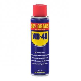 WD-40 Grasso a spray WD40 150