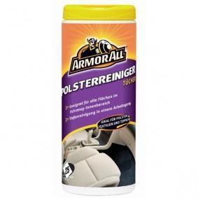 ARMOR ALL Detergente para textiles / alfombras 38025L