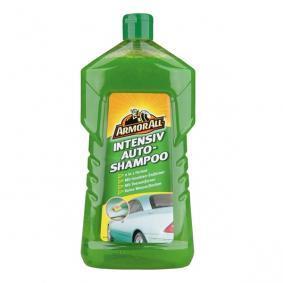 Waschreiniger und Außenpflege ARMOR ALL 26002L für Auto (Inhalt: 1l)