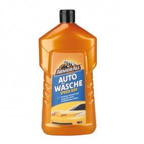 Waschreiniger und Außenpflege ARMOR ALL 27001L für Auto (Inhalt: 1l)