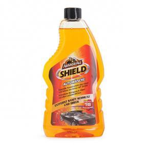 ARMOR ALL Paint Cleaner 18501L