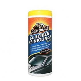 Window cleaner ARMOR ALL 37025L for car ()