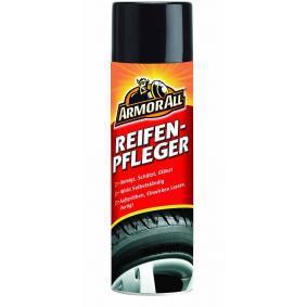 ARMOR ALL Produit de nettoyage des pneus 47600L