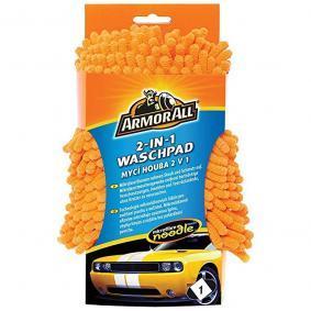 Autowasch-Handschuh 31506L