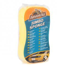 ARMOR ALL Car cleaning sponges 31518L