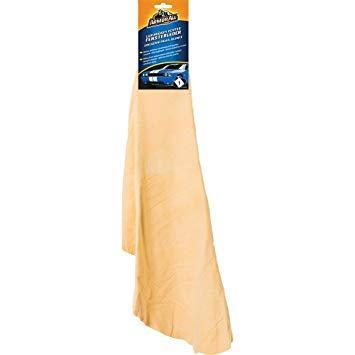 ARMOR ALL  31501L Anti-Beschlag-Tuch