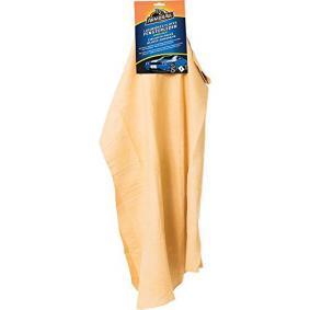 Car anti-mist cloth 31502L