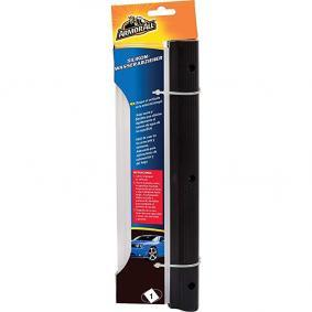Window cleaning squeegee 31508L